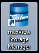 maxView.icon.png