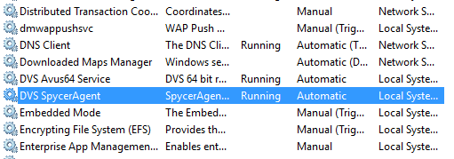 spycer_service_exist_windows.PNG
